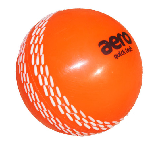 Image result for aero quick tech ball