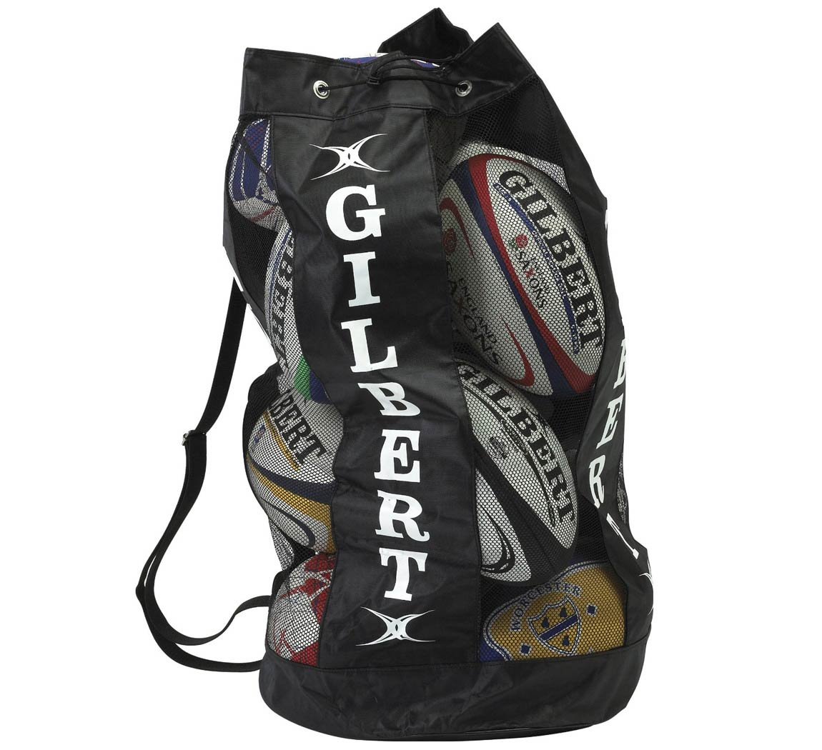 Gilbert Rugby Coaching Pack 1