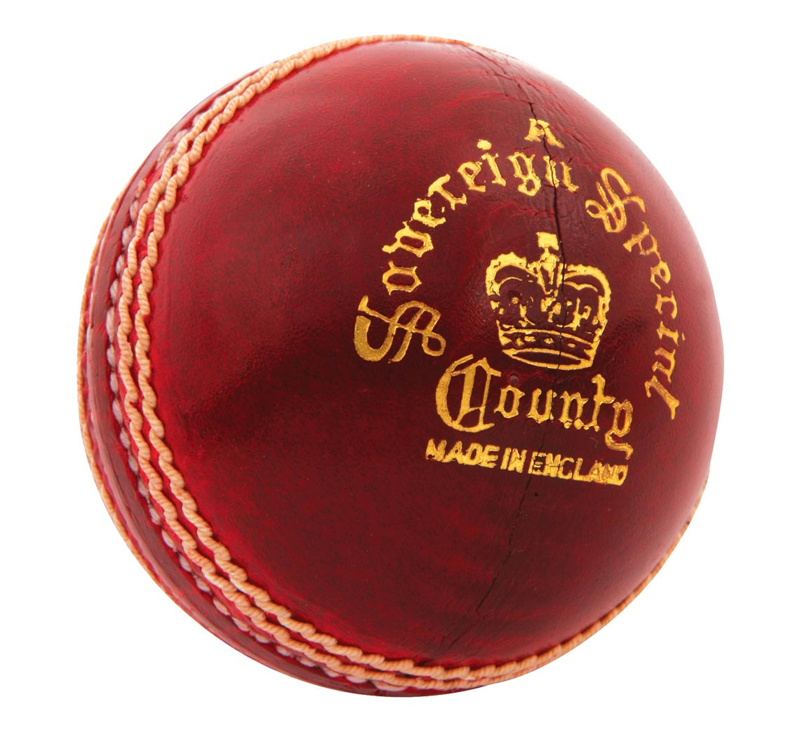 New Incrediball Match Training Practice Stitched Seam Coaching Cricket Ball by Easton